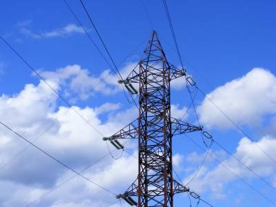 بجلی کے بھاری بلوں سے ستائے عوام کیلئے بڑی خوشخبری آگئی