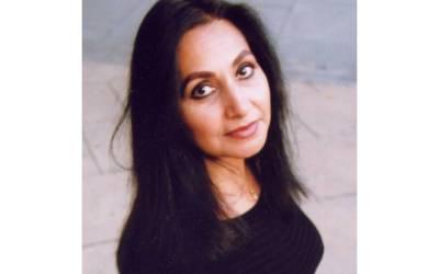 پاکستانی نژاد برطانوی خاتون نے برطانیہ کا سب سے بڑا اعزاز ٹھکرادیا، دنیا حیران رہ گئی