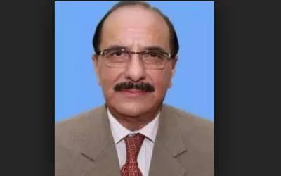 مونس الہٰی کے بعد ق لیگ کے ایک اور اہم رہنما پنجاب میں نئے بلدیاتی نظام کیخلاف میدان میں آگئے