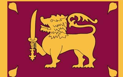 ایسٹر پر حملہ آوردہشتگردوں نے بھارت سے تربیت حاصل کی :سری لنکن آرمی چیف کا تہلکہ خیز دعویٰ