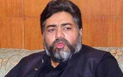 وزیر اطلاعات پنجاب نے داتا دربار خودکش حملے میں شہید ہونیوالوں کے اہل خانہ کی امداد کیلئے اہم اعلان کردیا