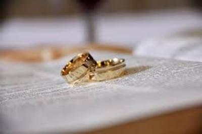 پاکستان میں شادیوں کا دھندا کرنیوالے چینیوں کیخلاف گھیرا تنگ لیکن اب تک کتنی پاکستانی لڑکیوں کو ''دلہن'' بنایا جاچکا ہے؟ یقین کرنا مشکل