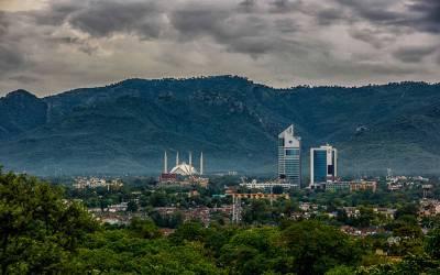 کالعدم تنظیموں کو زوردار جھٹکا، اسلام آباد کی انتظامیہ نے بڑا اعلان کردیا