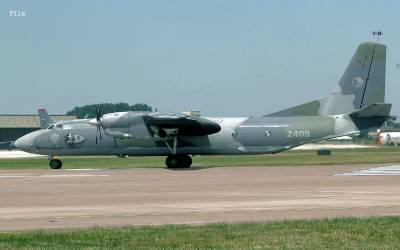 پاکستان کی فضائی حدود سے طیارہ بھارت میں داخل، انڈین ایئر فورس نے جہاز کو گھیر لیا اور پھر ۔۔۔
