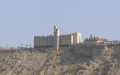 گوادر کے پی سی ہوٹل میں دہشت گردوں کا حملہ ،سیکیورٹی اداروں کو اہم کامیابی مل گئی