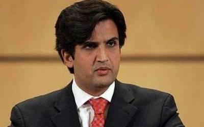 وفاقی وزیرخسرو بختیار نے غریبوں کوبڑی خوشخبری سنا دی