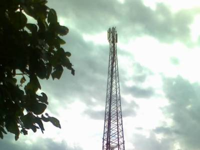 پاکستان میں کام کرنیوالی وہ موبائل فون کمپنی جس کیخلاف نیب نے انکوائری شروع کردی کیونکہ ۔ ۔ ۔