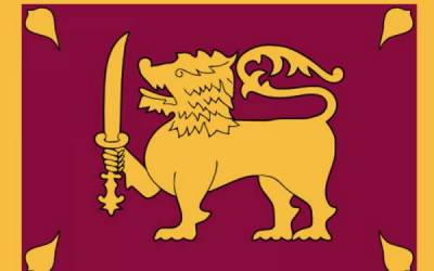 سری لنکابھی بھارت کے نقش قدم پر ، پرتشدد کارروائیوں میں مسلمانوں کو شہید کیا جانے لگا
