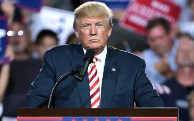 ٹرمپ کی دھمکی کے جواب میں ایرانی حکام امریکی صدر کا مذاق اُڑانے لگے، انتہائی تشویشناک خبر آگئی