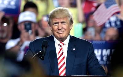 ڈونلڈ ٹرمپ نے ایران کے خلاف 1لاکھ 20 ہزار فوجی میدان میں اتارنے کا فیصلہ کرلیا؟ انتہائی خطرناک خبر آگئی