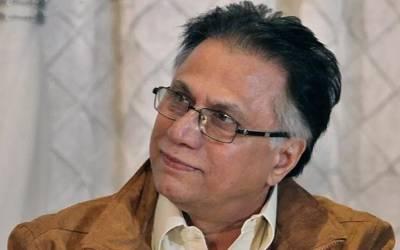 حسن نثار کی کرپشن ختم کرنے کیلئے حکومت کو انوکھی تجویز