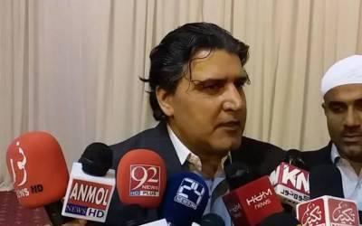 سعودی عرب میں تعینات سفیر نے 2107پاکستانی قیدیوں کی رہائی کے حوالے سے بڑا اعلان کردیا