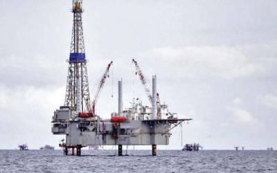تیل نہ نکلا تو کیا ہوا، کویت سے پاکستانیوں کے لئے 20 ارب ڈالر کی خوشخبری آگئی