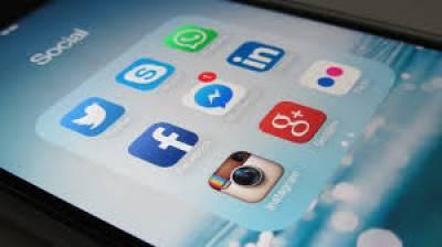 سوشل میڈیا پر بلیک میلنگ سے تنگ لڑکی نے زہر پی کر خودکشی کرلی
