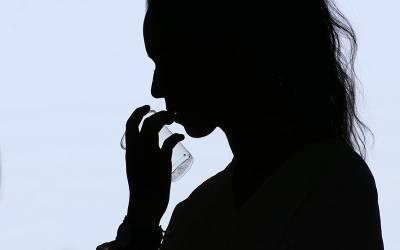 آج کل خواتین آکر کیا کہتی ہیں؟ دنیا کے جسم فروشی کے سب سے بڑے اڈے نے انتہائی شرمناک انکشاف کردیا