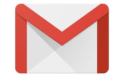 گوگل آپ کی جی میل میں خریدی گئی اشیا کی رسیدیں کیوں ڈھونڈتا رہتا ہے؟ انتہائی پریشان کن انکشاف سامنے آگیا