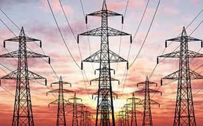 بجلی کی قیمت مزید مہنگی کرنے کی تیاریاں شروع