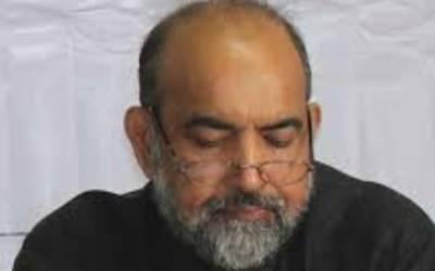 اسلامی نظریاتی کونسل بھی میدان میں آگئی، معاشی بحران سے نمٹنے کیلئے اہم اعلان کردیا