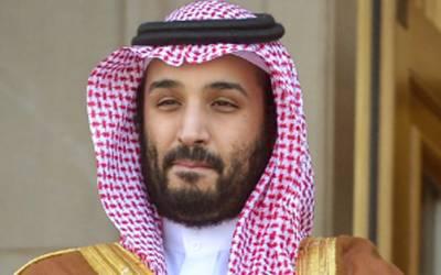 سعودی عرب ایک بار پھرمدد کیلئے آگیا، سالانہ کتنے ارب ڈالر کا تیل ادھار دیا جائیگا ؟ پاکستانی قوم کیلئے بڑی خوشخبر ی