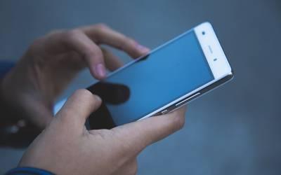 پاکستانی کمپنی کی بنائی گئی موبائل گیم پوری دنیا میں دھڑا دھڑ ڈاﺅن لوڈ ہونے لگی لیکن اس کمپنی کو اس سے ایک روپے کا بھی فائدہ نہیں ہوگا