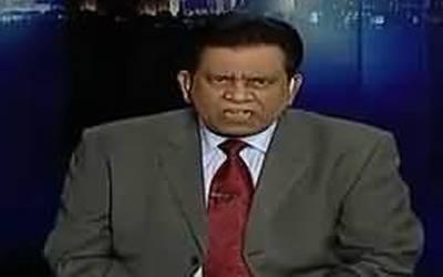 عمران خان کے خلاف عوامی طرز عمل جارحانہ ہے ، سلیم بخاری کی تنبیہ