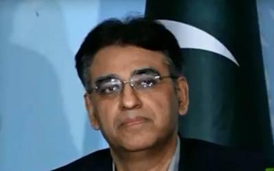 سابق وفاقی وزیر خزانہ نے عام آدمی کیلئے اچھی خبر سنا دی