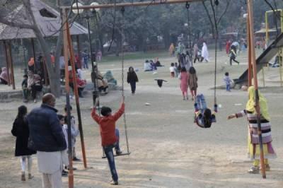 وفاقی تعلیمی اداروں میں موسم گرما کی تعطیلات کا اعلان کردیا گیا