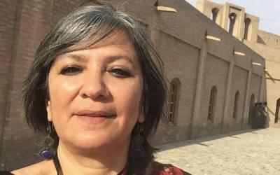 بھارتی صحافی نے پا ک بھارت رابطوں کے آغاز سے متعلق بڑا دعویٰ کردیا