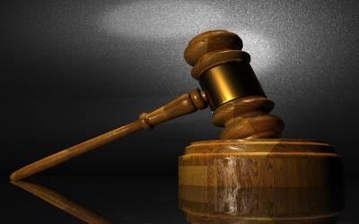 فیملی کورٹ کاسٹیج اداکار طارق ٹیڈی کو دوبارہ گرفتار کرنے کا حکم