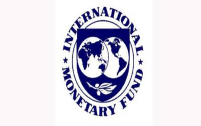 آئی ایم ایف پروگرام طے پاجانے سے پاکستان میں اقتصادی ترقی بڑھے گی ،ترجمان جیری رائس