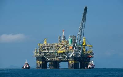 پاکستان میں تیل کی تلاش، کویت سے بڑا معاہدہ ہوگیا، پاکستانیوں کی امیدیں پھر سے جاگ گئیں
