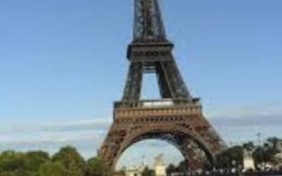 فرانس میں بم دھماکہ ، 13افراد زخمی ہوگئے ، ملزم کی تصویر جاری