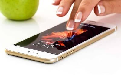 ٹیکس میں اضافہ کے باوجودرواں مالی سال کے پہلے 10 ماہ میں 82 ارب روپے کے موبائل فونز درآمد