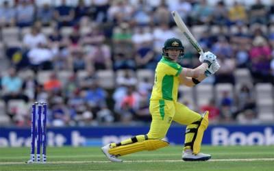 ورلڈ کپ وارم اپ میچ ،انگلینڈ اور آسٹریلیا کے درمیان کانٹے دار مقابلے کا تہلکہ خیز فیصلہ آگیا