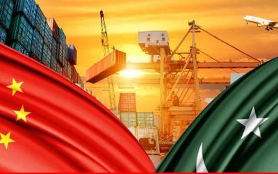 CPEC سے پاکستان میں کتنی نوکریاں پیدا ہوئیں اور اس کا ملک کے لئے اصل فائدہ کیا ہے؟ وہ بات جو ہر پاکستانی کو ضرور معلوم ہونی چاہیے
