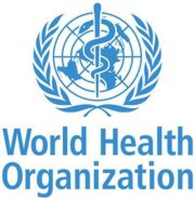 پاکستان نے عالمی ادارہ صحت سے مدد مانگ لی