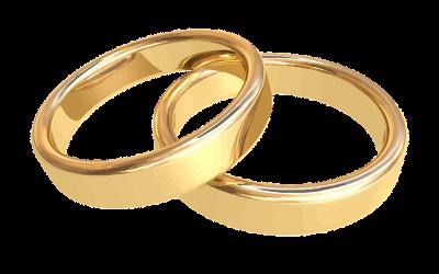 مردوں کی زبردستی شادیوں میں ریکارڈ اضافہ، خواتین کے بعد مرد بھی بیچارگی کی تصویر بن گئے
