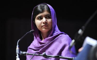 پشتون تحفظ موومنٹ کے حق میں ملالہ یوسفزئی کے والد بھی میدان میں آ گئے ، کیا کہا ؟ جان کر آرمی چیف بھی حیران رہ جائیں گے