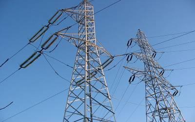 نیپرا نے اپریل فیول پرائس ایڈجسٹمنٹ میں بجلی55پیسے مہنگی کرنےکی منظوری دیدی