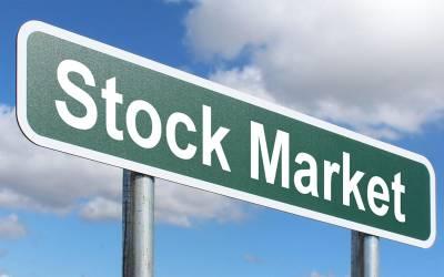 پاکستانی سرمایہ کاروں کیلئے ایک اور افسوسناک خبر، سٹاک مارکیٹ کے سربراہ نے استعفیٰ دیدیا