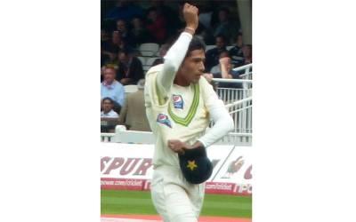 ورلڈ کپ کے آغاز سے دو دن پہلے محمد عامر نے پاکستانیوں سے اپیل کر دی
