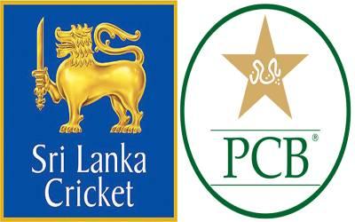 ورلڈ کپ سے پہلے ہی ایک اور خوشخبری ، سری لنکانے پاکستان میں کرکٹ سیریز کھیلنے کیلئے گرین سگنل دے دیا