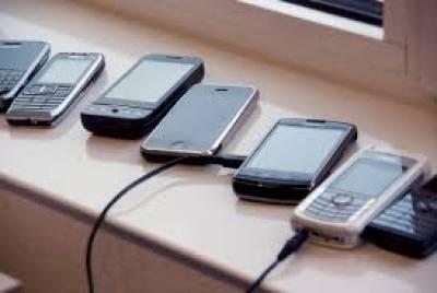 قائمہ کمیٹی نے موبائل تصدیقی نظام کو ختم کرنے کی تجویز دے دی، وجہ ایسی کہ کوئی بھی گھبرا جائے