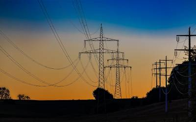 بجلی کی فی یونٹ قیمت اضافہ، نیپرا نے نوٹیفکیشن جاری کر دیا
