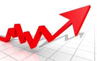 ملک میں مہنگائی کی شرح 9 اعشاریہ ایک فیصد تک پہنچ گئی