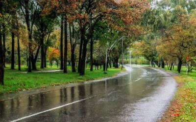 کل عید کے دن موسم کیسا رہے گا ؟ شہریوں کیلئے سب سے ضروری خبر آ گئی