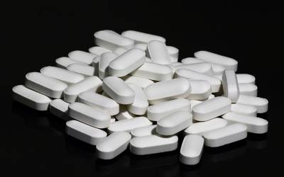 وہ دوائی جو آپ روزانہ کھائیں تو کینسر سے مرنے کا خطرہ 13فیصد کم ہو جاتا ہے، سائنسدانوں نے بہترین نسخہ بتا دیا