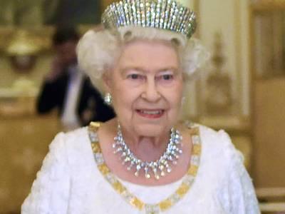 برطانوی ملکہ کا نبی پاک ﷺ سے کیا تعلق ہے؟ تاریخ میں پہلی مرتبہ تحقیق کاروں نے تہلکہ خیز دعوٰی کردیا، ہر کوئی دنگ رہ گیا