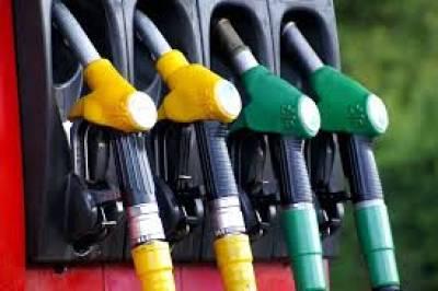 اب گاڑیوں کے ٹوکن ٹیکس بھی پٹرول پمپ پر ادا ہوں گے ؟ ایسی خبرآگئی کہ پاکستانی حیران پریشان رہ جائیں گے