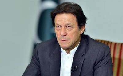 'صرف کھیل پر توجہ دو' پاکستان بھارت کرکٹ میچ، وزیراعظم عمران خان نے پاکستانی کھلاڑیوں کی درخواست مسترد کردی